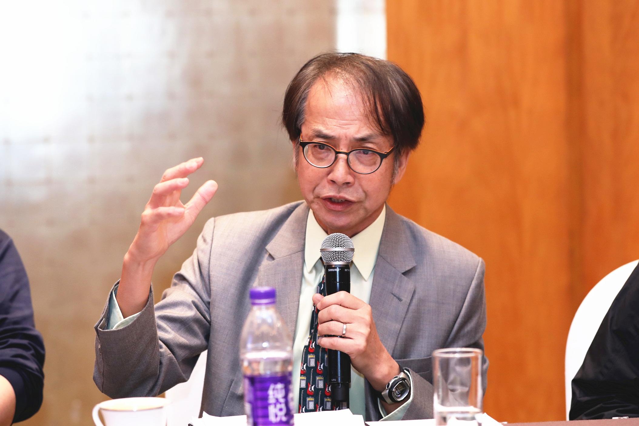 张锦辉1.JPG